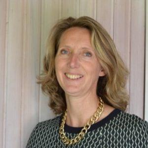 Dorothée Meijer