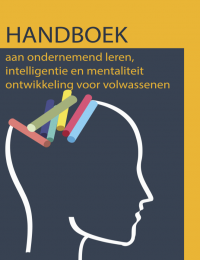 NL_EE4seni_O1_cover