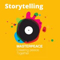 Storytelling (1)
